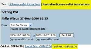 20061227_thenightmareb4xmaspart1oz525